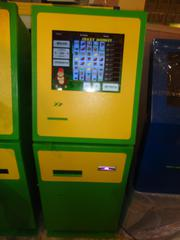 Автоматы игровые в казахстане продажа б/у игровые аппараты knizhki
